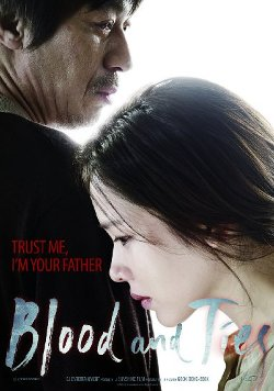 Đồng Phạm | Blood And Ties (2013)