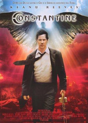 Người Đến Từ Địa Ngục - Constantine (2005)