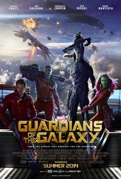 Vệ Binh Dải Ngân Hà (2014) ... -  Guardians Of The ...